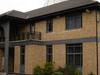 Ahlul Bayt Islamic Centre Dublin