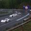 Ahvenisto Race Circuit