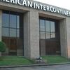 American Inter Continental University