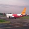 Air India Express Kochi