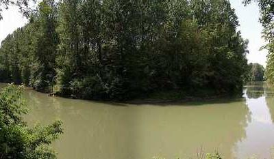 Aisne Panorama