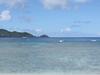 Sea View Of Kerama Islands