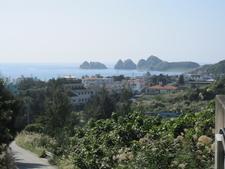 Aka Village