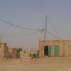 Akjoujt Town