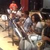 Alabama Jazz Hall Of Fame Saturday Jazz Class