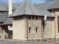 Albany Cottage Hospital de