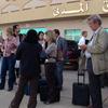 La Abraq Airport