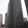 Regional Enterprise Tower