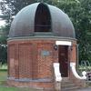 Aldershot Observatory