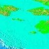 Aleutian Trench