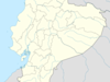 Alfredo Baquerizo Moreno Is Located In Ecuador