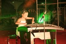 Public Performs Of Binzhou