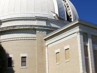 Observatorio Allegheny