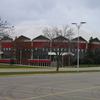 Alliant Energy Center