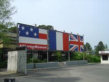 Alliierten Museum Berlin
