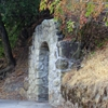 Grotto Stonework
