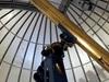 Alvan Clark And Sons Telescope
