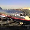 Aeroméxico Boeing 737