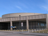 Amarillo Civic Center