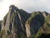 The Cliff Named Ambatotsondrona