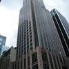 Americas Tower