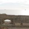 Amphitheatre Of Tarraco.
