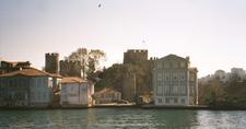 Anadoluhisari