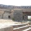 Anagar Fort