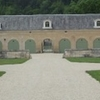 Chateau Of Ancy-le-Franc