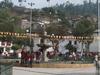Andahuaylas  Central  Plaza
