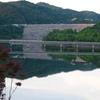 Andong Dam