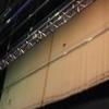 Backstage At An Grianán