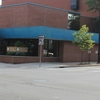 Ann Arbor District Library Downtown Branch