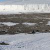 The Commonwealth Glacier
