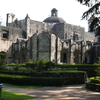 Old Carmelite Convent