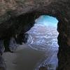 An Xtabi Cave