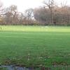 Goldington Bury