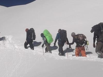 Annapurna Circit