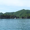 Another View Of Caramoan National Park