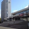 Aotea Centre And Council Building