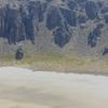 Al Wabah Crater