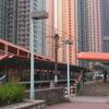 Tin Yuet Stop
