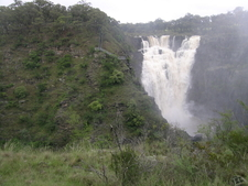Apsley Falls Walcha