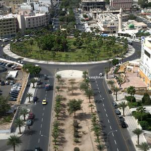 Aqaba 3