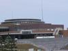Oarai Aquarium