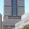 Aramark Tower