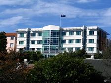 Arana College University Of Otago