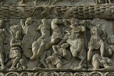 Galerius Sculptural