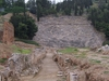 Archaeological Museum Of Argos