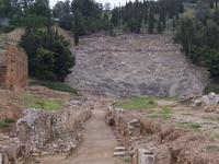 Museu Arqueológico de Argos